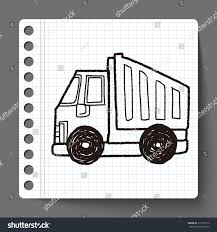 Truck Doodle Stock Illustration 317757515 - Shutterstock Not Great Life Drawing Trucks Doodles Baronfig Notebook Art Doodleaday123rock N Roll Ice Cream Truck By Toonsandwich On Food Truck Doodle Illustration Behance Hand Drawn Seamless Pattern Royalty Free Cliparts Pollution Clipart Pencil And In Color Pollution Krusty Daily Doodle Weekly Roundup Our Newest Cars Trains Trucks Workbook Hog Dia Jiao Work Stock 281016995 Shutterstock Clip Art Tow Ideas L For Kids Youtube Two Vintage Outline Cartoon Pickup