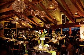 Ceiling Decorations For Wedding Reception As Your Decors To Get More Beautiful Look