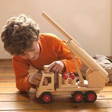 Fagus Wooden Fire Engine In Toy Vehicles – Nova Natural Toys & Crafts Flatbed Truck Nova Natural Toys Crafts 3 Pinterest Snplow Made By Fagus In Toy Trucks 1 Juguetes De Tatra Baja Spain Aragn Espaa Camion Youtube Ebeanstalk And Truck Review Mommies With Cents Big Pictures Free Download High Resolution Photo Wooden Mobile Crane Honeybee Street Sweeper Accessory Extension For Basic Iveco Racing The Czech Republic Educational Cars Fagus Car Transporter Singapore Store Fork Lift Biderholzstbchen From European