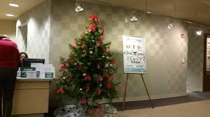 Christmas Tree Cataract Surgery by Berks Eye Physicians U0026 Surgeons Optometrists 1802 Paper Mill