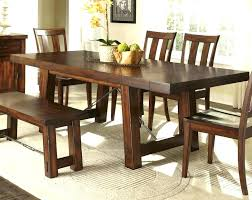 Kmart Dining Room Tables by Dining Table Notify Dining Space Liberty Farmhouse Table Whitney