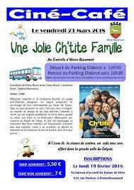 au bureau henin beaumont ciné café cinéville hénin beaumont lille by