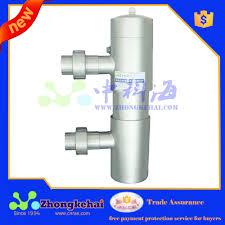 Uv Sterilizer Cabinet Singapore by Zhognkehai Uv For Used Wastewater Treatment Equipment Uv