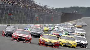 100 Nationwide Truck Series Complete 2015 Schedules For NASCAR Sprint Cup Camping