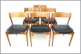 Scan Furniture Design Teak Dining Table Awesome Inspirational Room Center Orlando Fl