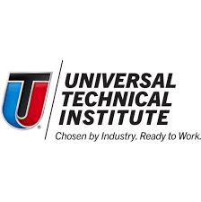Universal Technical Institute To Present At The Sidoti & Company ... Universal Star Svc Trucking Companys 1 Thehallnet All Out Paintjob Universal Ats American Truck Simulator Mod 3r Of Charleston Inc Goose Creek South Carolina Sc 29445 Free Images Asphalt Transport Wind Turbine Winged Hdware Brackets Black Powder Coat 14 Wide 15 Chemical Icon Transport Icons Set For Web And Worldwide Transportation Ltd Hong Kong Thegfpcom Companies In Dubaitrucking Dubai Circle Check Pretrip Inspection Class And Trailer News Videos The Group Big Rigs On The Small Screen Autotraderca
