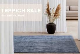 monoqi teppich sale farbe wärme für dein zuhause deko