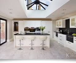 Medium Size Of Soothing Your Home From Kitchens By Design Plus Bristol Depot Kitchensor