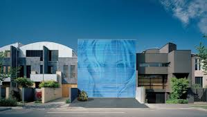 100 Pam Anderson House Wwwtopsimagescom