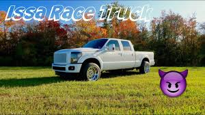 Taking My 6.7 POWERSTROKE To The TRACK!!! (Alabama Truck Meet ... Dvetribe My Truck Favorite Pinterest Rigs And Cars 32017 Chevy Silverado Gmc Sierra Track Xl Decals Stripe Top 7 Racing Games Track Racing Car Bike On Pc Dronemobile Smartphone Car Control Tracking Solution By Mattracks Rubber Cversions Ups Follow Delivery Lets You Your In Real Time Edi Meyer 2015 Sema Cognito Motsports Gallery News The Truckies Between Road And Toyota Motsport Gmbh Hetchins Millennium Track Nation Truck Monkeyapparel On Twitter Mes Truckporn