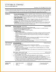 14-15 Manufacturing Engineer Resume Examples ... Industrial Eeering Resume Yuparmagdaleneprojectorg Manufacturing Resume Templates Examples 30 Entry Level Mechanical Engineer Monster Eeering Sample For A Mplates 2019 Free Download Objective Beautiful Rsum Mario Bollini Lead Samples Velvet Jobs Awesome Atclgrain 87 Cute Photograph Of Skills Best Fashion Production Manager Bakery Critique Of Entrylevel Forged In