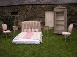 chambre louis xvi le chêne blanc