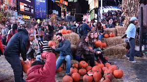 Canon City Pumpkin Patch by Google Photos Pay With A Photo And End Up On A Times Square