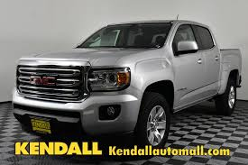 New 2018 GMC Canyon 4WD SLE In Nampa #D481272 | Kendall At The Idaho ... Nuts Bolts Auto Repair Silicon Valley Show Wows With Tech Test Drives Abc7newscom Amazon Tasure Trucks Are Hawking Their Wares At Whole Foods Dennis Dillon Nissan Boise Dealership Mountain Home Ranch A Twin Falls And Elko Chevrolet Taco Time In The Visit Idaho Roadster Brings Grheads To Kivitv Carcms 1955 Chevy Truck Raffle Rescue Mission Ministries Lease Specials Nampa Kendall Center Mall Rolls Into San Diego The Uniontribune Dales Sales Used Cars 1992 Mercedesbenz Sl