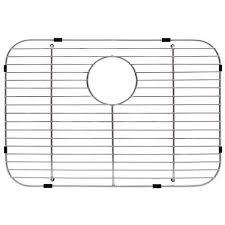 Franke Sink Grid Drain by Franke Usa Fgs75 Sink Grid