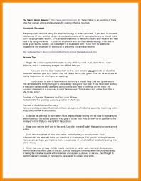 Entry Level Flight Attendant Resume – Souvenirs-enfance.xyz 9 Flight Attendant Resume Professional Resume List Flight Attendant With Norience Sample Prior For Cover Letter Letters Email Examples Template Iconic Beautiful Unique Work Example And Guide For 2019 Best 10 40 Format Tosyamagdaleneprojectorg No Experience Invoice Skills Writing Tips 98533627018