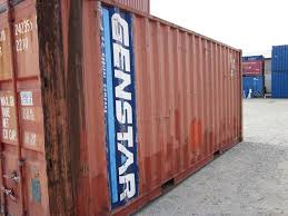 100 40 Shipping Containers For Sale Airwater Tight 20And SHIPPING CONTAINERS Trade Me