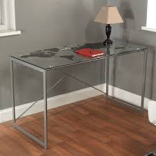 Maitland Smith Map Desk by Picture Of Diagram Walmart World Map Desk For Roundtripticket Me