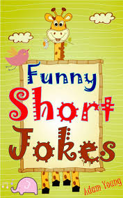 Hilarious Halloween Jokes For Adults by Buy Short Funny Jokes Collected Short Hilarious Jokes With Funny