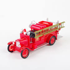 1:72 1926 Model T Fire Truck USA Diecast Fire Truck Model Red Color ... Signature Models 1926 Ford Model T Fire Truck Colours May Vary A At The 2015 Modesto California Veterans Just Car Guy 1917 Fire Truck Modified By American 172 Usa Diecast Red Color 1914 Firetruckbeautiful Read Prting On 1916 Engine Yfe22m 11196 The Denver Durango Silverton Railroad Youtube Pictures Getty Images Digital Collections Free Library 1923 Stock Photo 49435921 Alamy Lot 71l 1924 Gm Lafrance T42 Cf