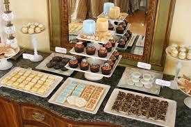 Full Size Of Wedding Tableswedding Dessert Table Cupcakes