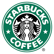 Image Purepng Free Transparent Starbucks Logo Black And White Png Svg