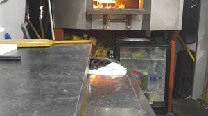 Wood Fire Oven Pizza Food Truck For Sale - YouTube 3rd Alarm Wood Fired Pizza Boston Food Trucks Roaming Hunger Fiore Truck Redneck Rambles Peles Customers Waiting For Whistler From The Food Truck The Rocket Whiskey Design Mwh Mobile Oven Products I Love In 2018 Og Fire Pizza Sets Plans Restaurant Buffalo News Solar Wind Powered Gmtt 7 29 Youtube Front Slider Well Crafted Cater Truckstoked Built By Apex Whats It Like Working On A Woodfired Urban 40 Romeos Woodfired