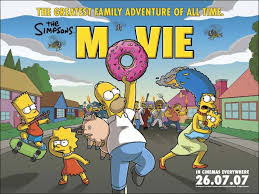 Hit The Floor Characters Wiki by The Simpsons Movie Simpsons Wiki Fandom Powered By Wikia