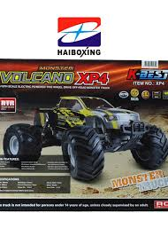 XP4 Volcano RTR - Model Sports : All Radio's/Motor's/engines And ESC ... Volcanoepx Monster Truck Redcat Racing Volcano Epx 110 Electric 4wd By Rervolcanoep Gas 1 Nitro Rc Buggy Rtr 4wd 10 5 Scale Baja Hpi Car 2 New To Rc Cars Aftermarket Parts Rcu Forums Pro Brushless Cars Hobby Toys 112 24g Vehicles Rock Climbing Redcat Racing Volcano Blue W White Xp4 Rtr Model Sports All Radiosmotorsengines And Esc 4pcs Tires Wheels Hex12mm For Off Road Hsp