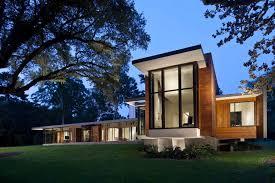 100 Brays Island SC Modern II By SBCH Architects