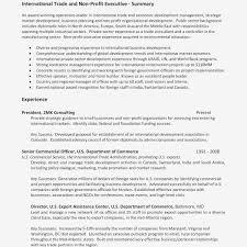 Sample Resume For Customer Service Canada Resume