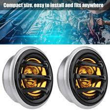 100 Best Truck Speakers Automotive Buy Automotive At Price In