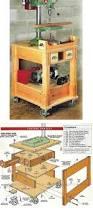 444 best rangements atelier images on pinterest diy garage