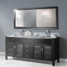 Tiles For Backsplash In Bathroom by Smart Tiles Murano Metallik 10 20 In W X 9 10 In H Peel And