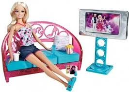 barbie couch living room furniture and doll couch living room