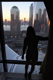 100 Millenium Towers Nyc Millennium Hilton New York Downtown Epic Views And The Best