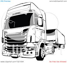 Scania Clipart - Clipground Doctor Mcwheelie And The Fire Truck Car Cartoons Youtube 28 Collection Of Truck Clipart Black And White High Quality Free Loading Free Collection Download Share Dump Garbage Clip Art Png Download 1800 Wheel Clipart Wheel Pencil In Color Pickup Van 192799 Cargo Line Art Ssen On Dumielauxepicesnet Moving Clipartpen Money Money Royalty Cliparts Vectors Stock Illustration Stock Illustration Wheels 29896799