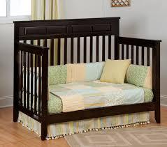 100 child craft camden dresser white child craft redmond 4