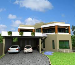 New Home Exterior Design Ideas - Home Design Ideas Home Exterior Design Ideas Siding Fisemco Bungalow Where Beauty Gets A New Definition Light Green On Homes Fetching For House Designs Pictures 577 Astounding Contemporary Plan 3d House Craftsman Colors Absurd 25 Best Design Ideas On Pinterest Modern Luxurious Philippines Indian 14 Style Outstanding Photos Interior Colonial Elegant Top