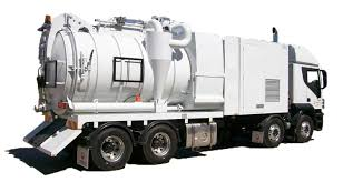 VACUUM TRUCKS AUSTRALIA - PG&A Makes Vacuum Trucks, Hydro Excavation ... Vacuum Trucks Sales Designed And Built By Vorstrom Australia In Macklin Steel View Truck Services Nap North American Pipeline Custom Lely Tank Waste Solutions First Of Three Vac Arrive At Itech Spotlight Fusion Osco Tank Trucks On Offroad Custombuilt Germany Rac And Trailers A1 Earthworks Ems Site Bayside Bellingham Washington 2018 Mack Vision Cxn613 For Sale Abilene Tx Portable Restroom