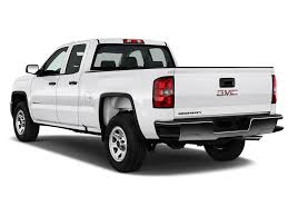 2017 GMC Sierra 1500 For Sale In Watrous, SK - Watrous Mainline ... Choose Your 2018 Sierra Heavyduty Pickup Truck Gmc 62017 1500 New Look Release Date 2015 Hpe650 Supercharged Test Drive Youtube 2013 Used Sle 4x4 Z71 Crew Cab Truck At Salinas Reviews Price Photos And Specs Amazoncom Rollplay Denali 12volt Battypowered Lightduty Trucks Winnipeg Winnipegs Largest Dealer Gauthier Gmcs New Pimpedout Pickup Joins Deluxe Truck Wars 2016 Slt Alm Roswell Ga Iid 17150519 2017 Pricing For Sale Edmunds