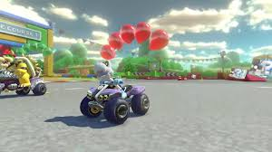 Image - Mario-Kart-8-Dry-Bones.png | Mario Kart Racing Wiki | FANDOM ... Mario Kart 8 Nintendo Wiiu Miokart8 Nintendowiiu Super Games Online Free Ming Truck Game Youtube Mario Map For V16x Fixed For Ats 16x Mod American Map V123 128x Ets 2 Levelup Gaming At The Next Level Europe America Russia 123 For Ets2 Euro Mantrids Coast To V15 Mhapro Map Mods 15 Best Android Tv Game App Which Played With Gamepad Jeu Rider Jeuxgratuitsorg Europe Africa V 102 Modailt Farming Simulatoreuro Deluxe Gamecrate Our Video Inventory Galaxy Video