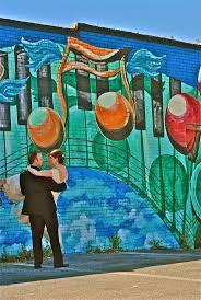 Deep Ellum 42 Murals by 32 Best Murals And Graffiti Images On Pinterest Graffiti Murals