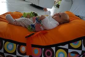 mon top 5 pour bébé rgo sommeil éveil et change ma vie de