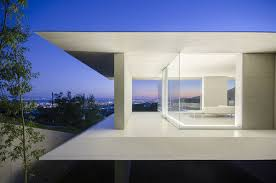 100 Japanese Modern House Plans Four Awesome Designs And Architectures In Japan