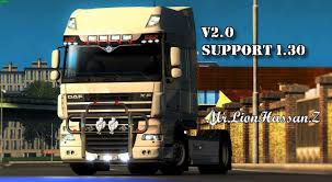 Addon Hookups For Multiplayer [1.30.x] | ETS2 Mods | Euro Truck ... Euro Truck Multiplayer Best 2018 Steam Community Guide Simulator 2 Ingame Paint Random Funny Moments 6 Image Etsnews 1jpg Wiki Fandom Powered By Wikia Super Cgestionamento Euro All Trailer Car Transporter For Convoy Mod Mini Image Mod Rules How To Drive Heavy Cargos In Driving Guides Truckersmp Truck Simulator Multiplayer Download 13 Suggestionsfearsml Play Online Ets Multiplayer Youtube