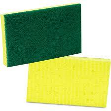 Scotch Brite Microfiber Hardwood Floor Mop by Scotch Brite Microfiber Hardwood Floor Mop Refill 1 Count