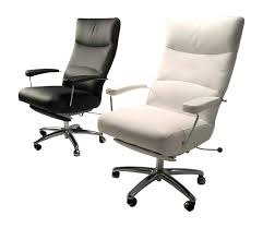 Josh Reclining Desk Chair | Contemporary Home Office Chairs ... Maharlika Office Chair Home Leather Designed Recling Swivel High Back Deco Alessio Chairs Executive Low Recliner The 14 Best Of 2019 Gear Patrol Teknik Ambassador Faux Cozy Desk For Exciting Room Happybuy With Footrest Pu Ergonomic Adjustable Armchair Computer Napping Double Layer Padding Recline Grey Fabric Office Chairs About The Most Wellknown Modern Cheap Find Us 38135 36 Offspecial Offer Computer Chair Home Headrest Staff Skin Comfort Boss High Back Recling Fniture Rotationin Racing Gaming