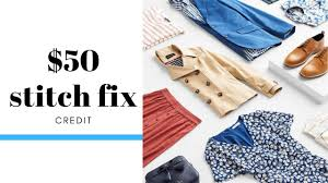 $50 Stitch Fix Credit For New Users = Free Clothes ... Stitch Fix Review Clothes To Your Door But Is It Worth It Cynthia Young Luhustitches Instagram Profile My Social Mate Boxycharm Promotional Emails 33 Examples Ideas Best Practices The Kelsi Clutch Free Crochet Pattern Plush Pineapple Bookmyshow Coupon Code For New User Budget Israel Weekly Ad Coupon Promo Codes Ringer Podcast Listeners Campfire Ear Warmer Hooked On Homemade Diy Stitch People 2nd Edition How To Get Your Discount Tesseract Stitches N Scraps