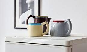 kitchenware kitchen utensils ambientedirect